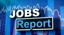 jobs+report+mgn